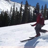d_skiing_moguls (2)